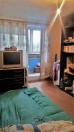3 комнатная квартира, Харьков, Салтовка, Валентиновская (Блюхера) (457300 6)
