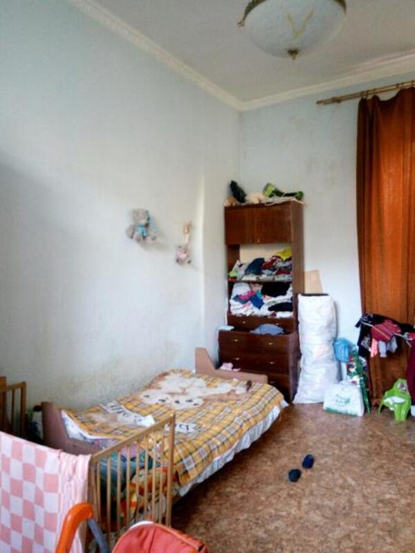 2 комнатная квартира, Харьков, Северная Салтовка, Натальи Ужвий (457301 2)