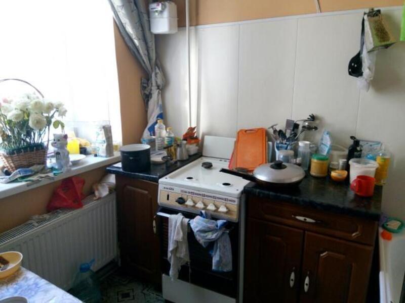 2 комнатная квартира, Харьков, Северная Салтовка, Натальи Ужвий (457301 4)