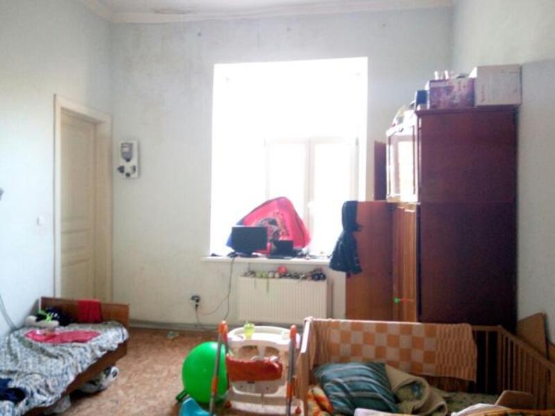2 комнатная квартира, Харьков, Северная Салтовка, Натальи Ужвий (457301 5)