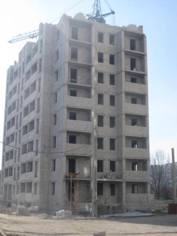 квартиру, 3 комн, Харьков, Аэропорт, Нестерова (457351 3)