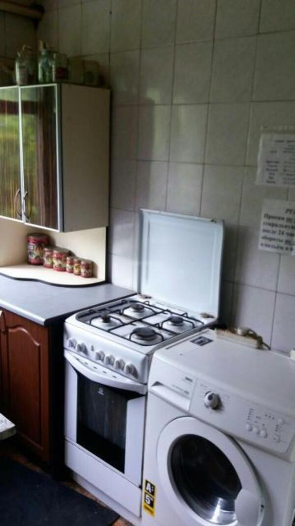 1 комнатная гостинка, Харьков, Павлово Поле, Тобольская (457357 4)