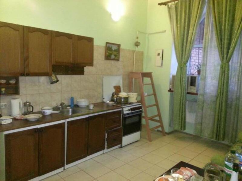 3 комнатная квартира, Харьков, Южный Вокзал, Евгения Котляра (Красноармейская) (457377 6)