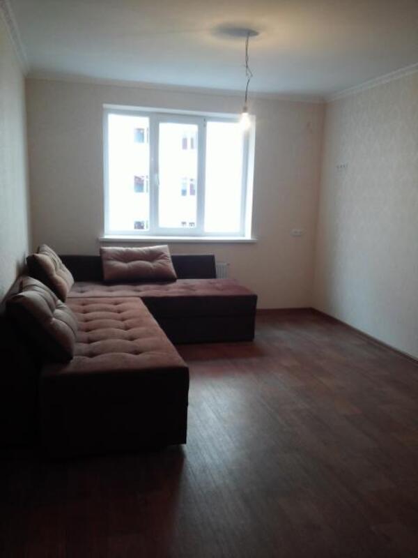2 комнатная квартира, Харьков, Павлово Поле, Науки проспект (Ленина проспект) (457412 5)
