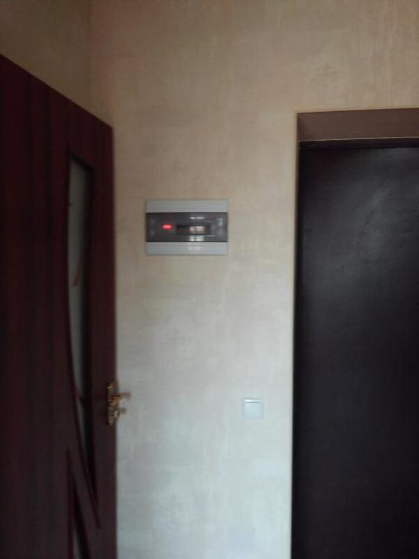 2 комнатная квартира, Харьков, Павлово Поле, Науки проспект (Ленина проспект) (457412 6)