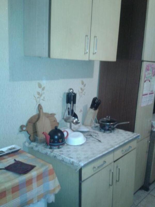 2 комнатная гостинка, Харьков, Холодная Гора, Григоровское шоссе (Комсомольское шоссе) (457430 3)