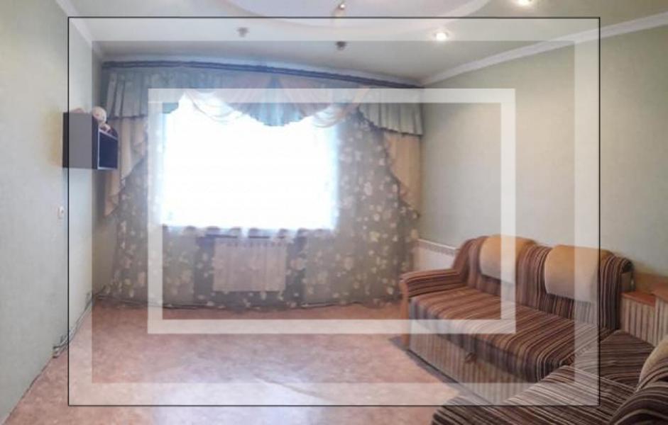 1 комнатная квартира, Песочин, Кушнарева, Харьковская область (457441 1)