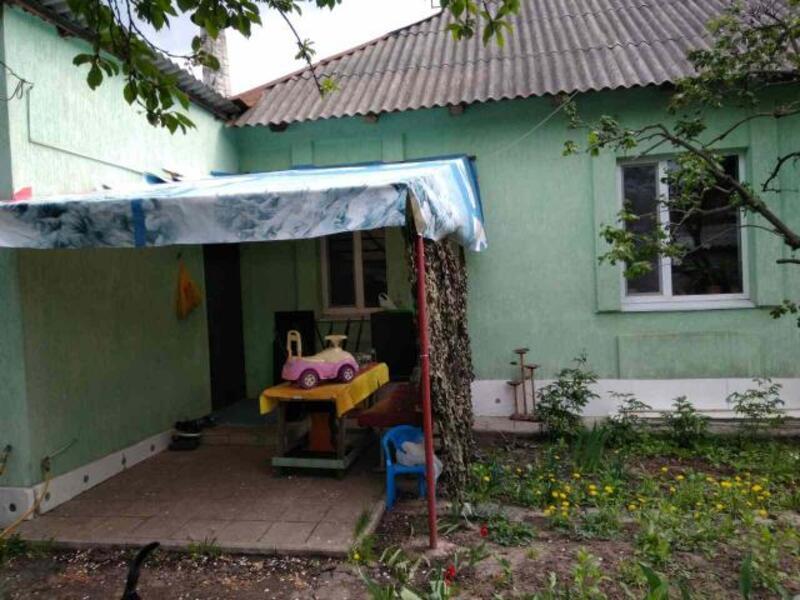 квартиру, 1 комн, Харьков, Холодная Гора, Волонтерская (Социалистическая) (457507 1)