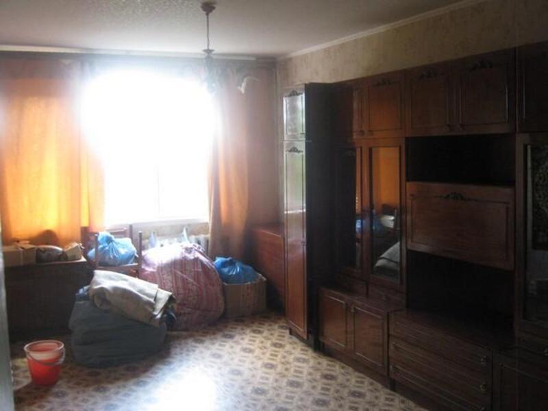 1 комнатная квартира, Харьков, Салтовка, Салтовское шоссе (457514 1)