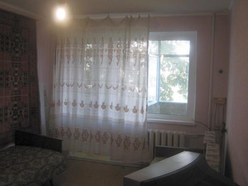 1 комнатная квартира, Харьков, Салтовка, Салтовское шоссе (457514 2)