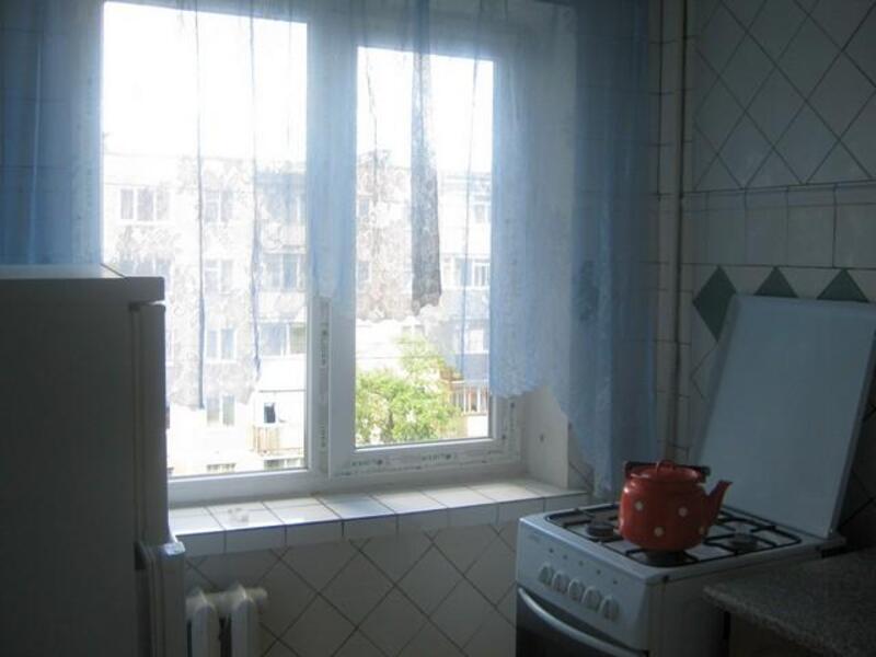 1 комнатная квартира, Харьков, Салтовка, Салтовское шоссе (457514 3)