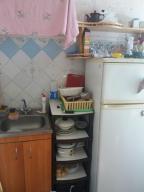 1 комнатная квартира, Харьков, Салтовка, Салтовское шоссе (457519 1)