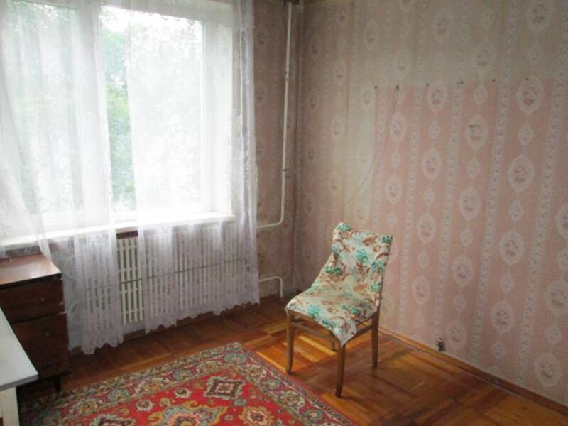 квартиру, 2 комн, Харьков, Павлово Поле, Сумгаитская (457533 1)