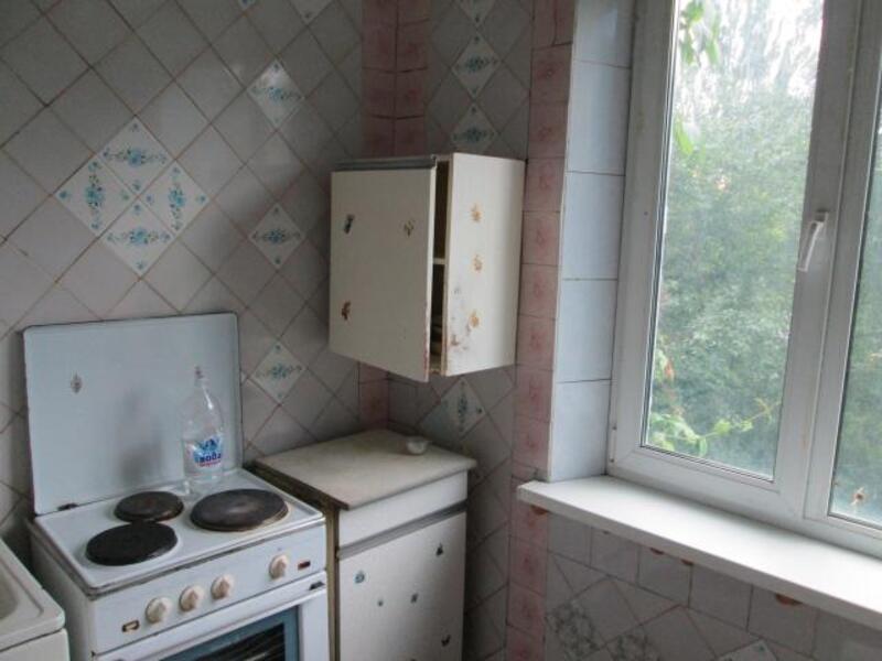 квартиру, 2 комн, Харьков, Павлово Поле, Сумгаитская (457533 3)