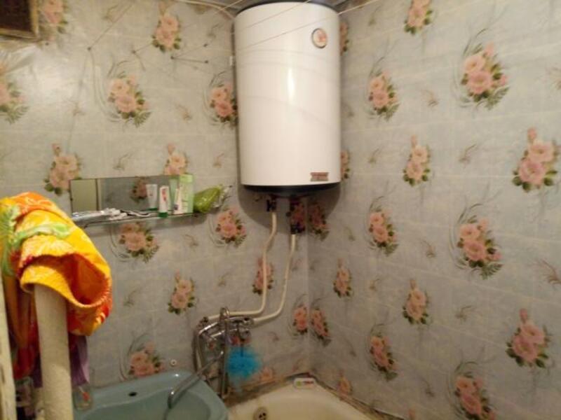3 комнатная квартира, Эсхар, Литвинова, Харьковская область (457535 5)