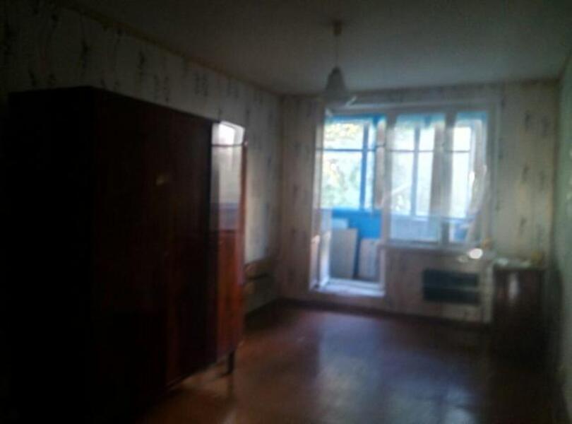 1 комнатная квартира, Харьков, ХТЗ, Северина Потоцкого (17 Партсъезда) (457572 5)