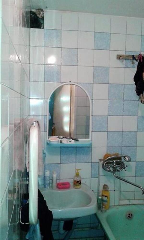 2 комнатная квартира, Харьков, Горизонт, Большая Кольцевая (457573 3)