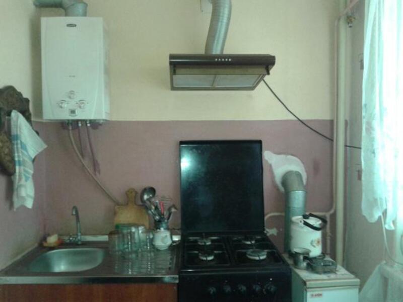 1 комнатная квартира, Покотиловка, Интернациональная, Харьковская область (457648 1)