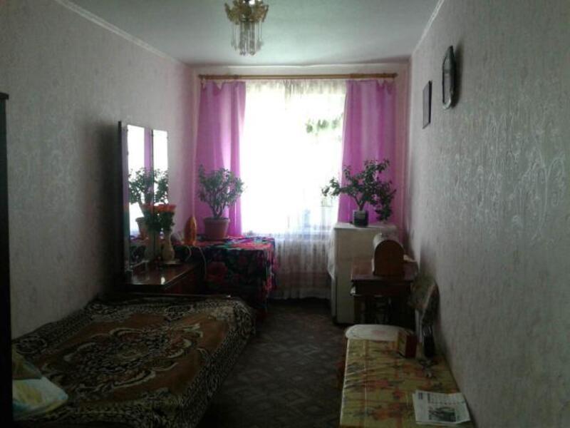 1 комнатная квартира, Покотиловка, Интернациональная, Харьковская область (457648 2)