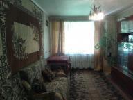1 комнатная квартира, Хроли, Полевая (Комсомольская, Щорса. олхозная, Калинина), Харьковская область (457648 3)