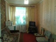 1 комнатная квартира, Хроли, Полевая (Комсомольская, Щорса. олхозная, Калинина), Харьковская область (457648 4)