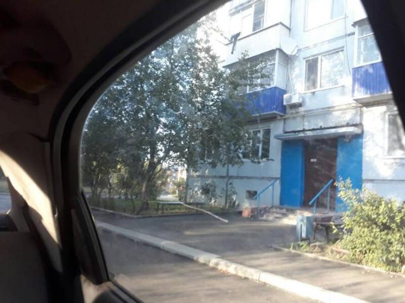 2 комнатная квартира, Новая Водолага, Плеханова, Харьковская область (457694 3)