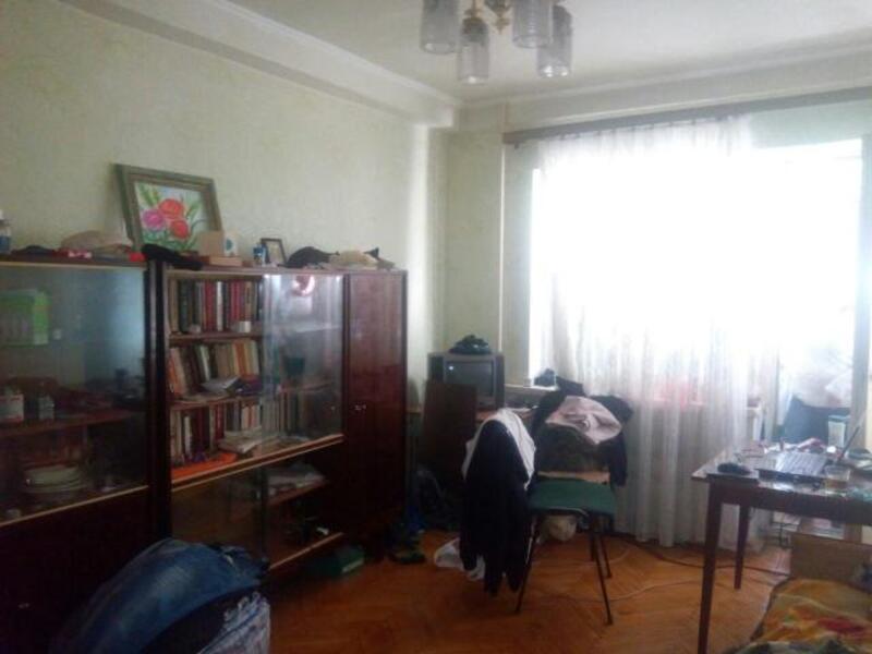 квартиру, 2 комн, Харьков, Павлово Поле, 23 Августа (Папанина) (457736 2)