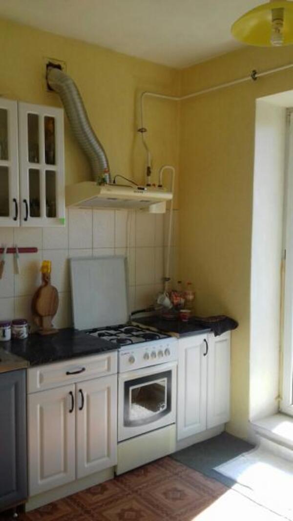 1 комнатная квартира, Харьков, Новые Дома, Стадионный пр зд (457772 3)