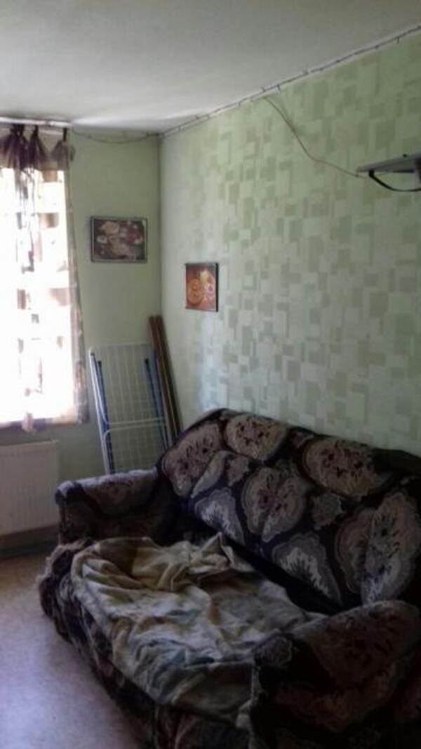 1 комнатная квартира, Харьков, Новые Дома, Стадионный пр зд (457772 5)