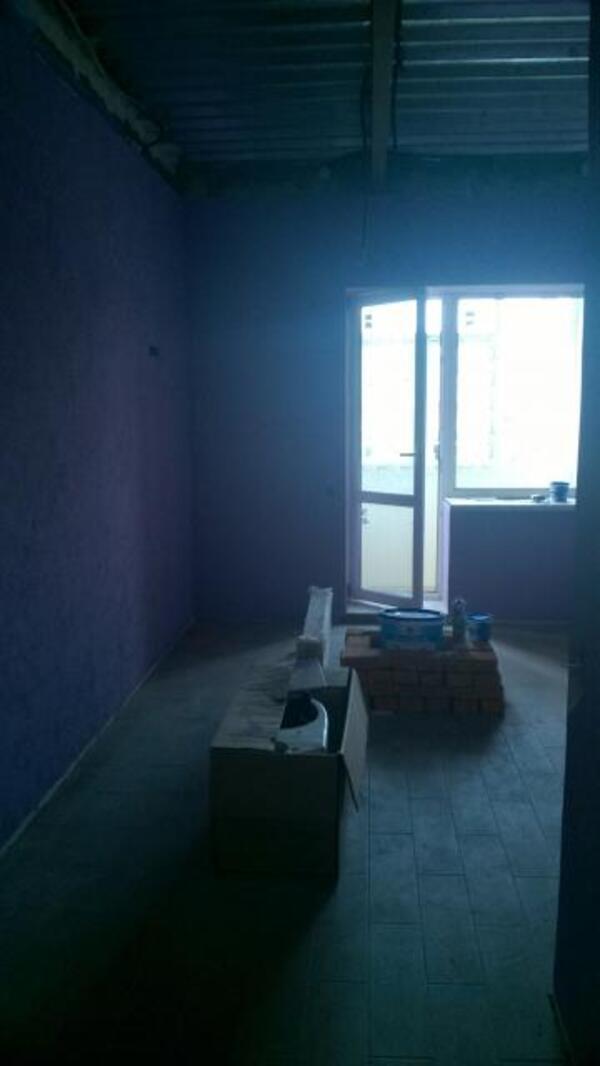 1 комнатная гостинка, Харьков, Холодная Гора, Дудинской (Нариманова) (457802 7)