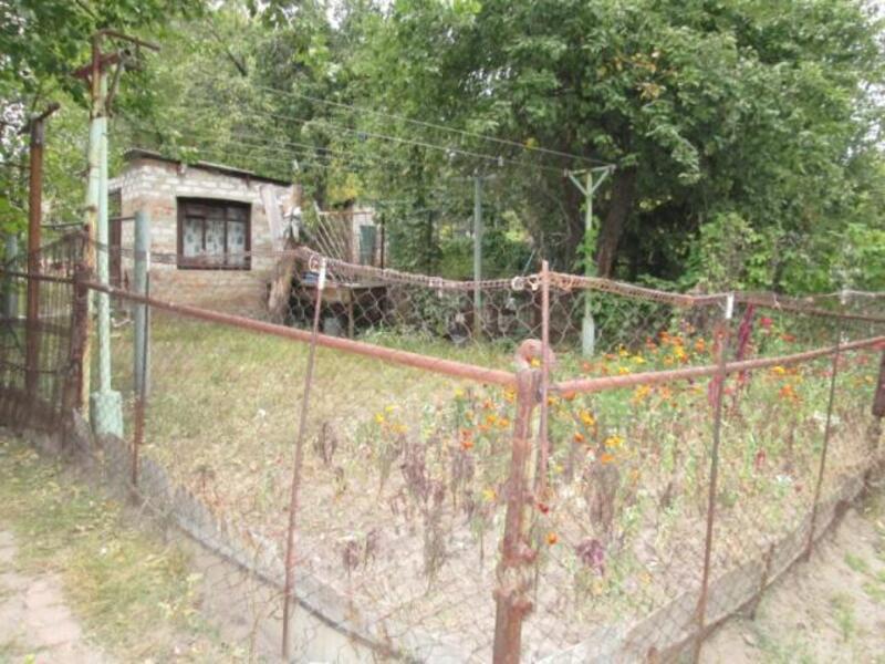 2 комнатная квартира, Подворки, Сумской путь (Ленина, Свердлова, Петровского), Харьковская область (457816 10)