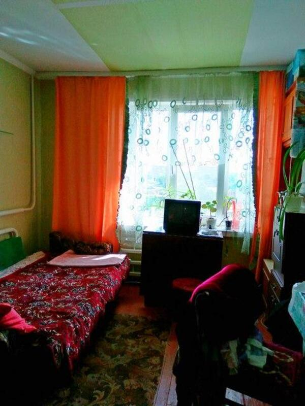 1 комнатная гостинка, Харьков, Защитников Украины метро, Московский пр т (457842 1)