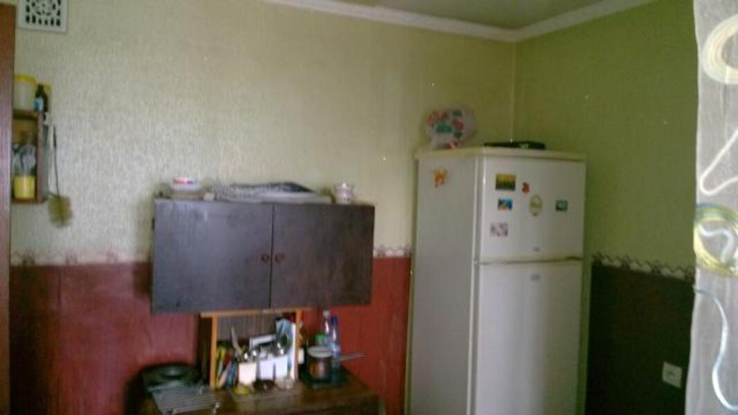 1 комнатная гостинка, Харьков, ОСНОВА, Валдайская (457842 8)