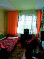 Гостинки Харьков, купить гостинку в Харькове (457842 1)