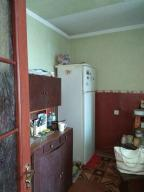 2-комнатная гостинка, Харьков, ОСНОВА, Достоевского в-зд