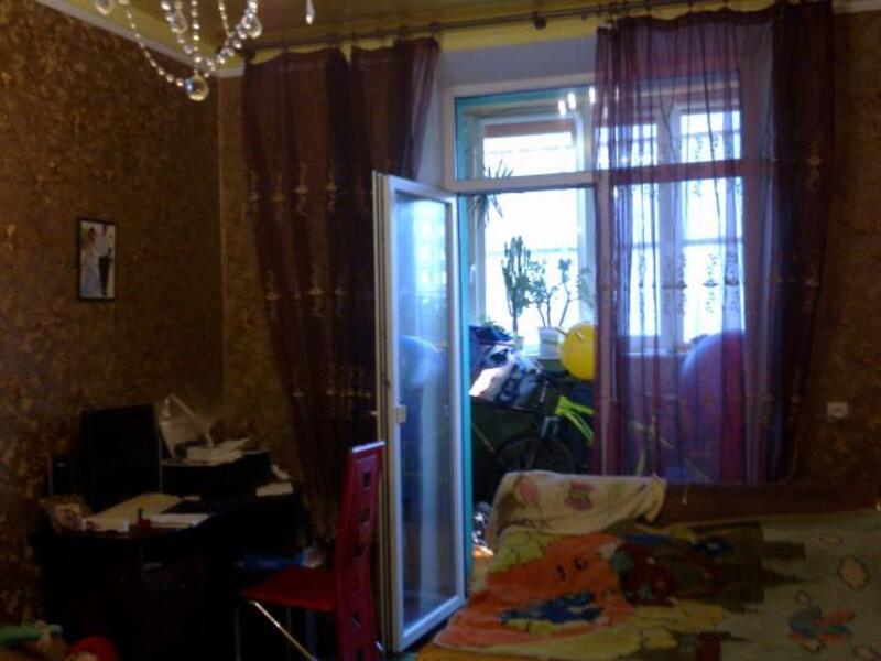квартиру, 4 комн, Харьков, Рогань жилмассив, Грицевца (457871 13)