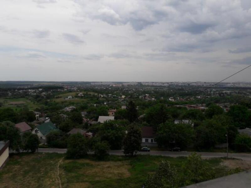 3 комнатная квартира, Харьков, Северная Салтовка, Леся Сердюка (Командарма Корка) (457876 11)