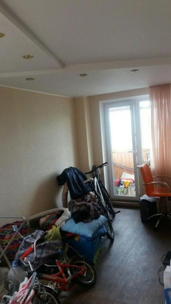 3 комнатная квартира, Харьков, Салтовка, Владислава Зубенко (Тимуровцев) (457923 1)