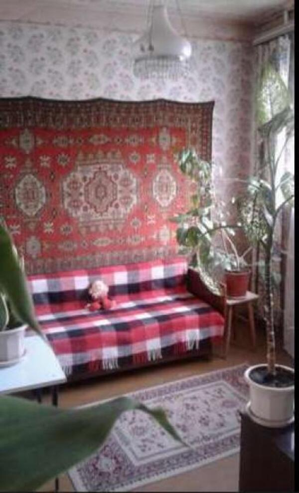 3 комнатная квартира, Харьков, Гагарина метро, Гагарина проспект (45793 1)