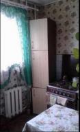 2 комнатная квартира, Харьков, Гагарина метро, Елизаветинская (45793 3)
