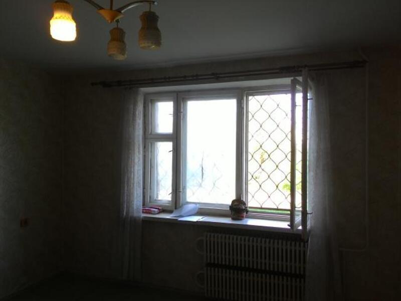 2 комнатная квартира, Харьков, Салтовка, Тракторостроителей просп. (457944 1)