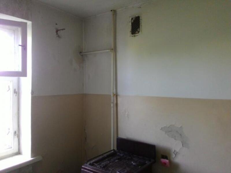 2 комнатная квартира, Харьков, Салтовка, Тракторостроителей просп. (457944 2)
