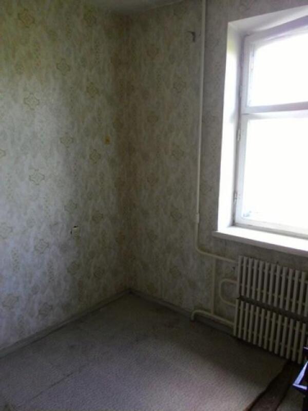 2 комнатная квартира, Харьков, Салтовка, Тракторостроителей просп. (457944 3)