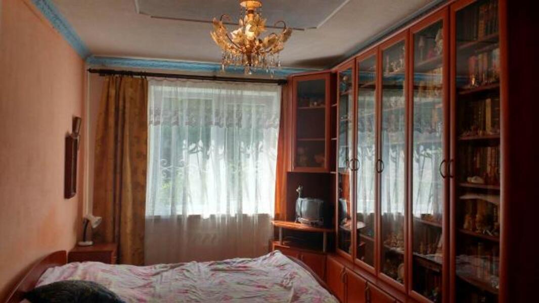 квартиру, 2 комн, Харьков, Старая салтовка, Автострадный пер. (457950 1)