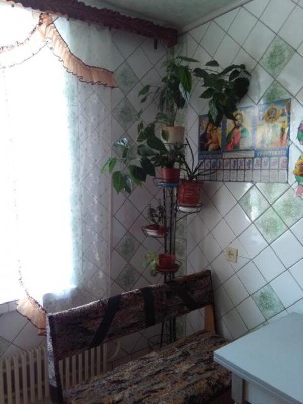 квартиру, 2 комн, Харьков, Старая салтовка, Автострадный пер. (457950 13)