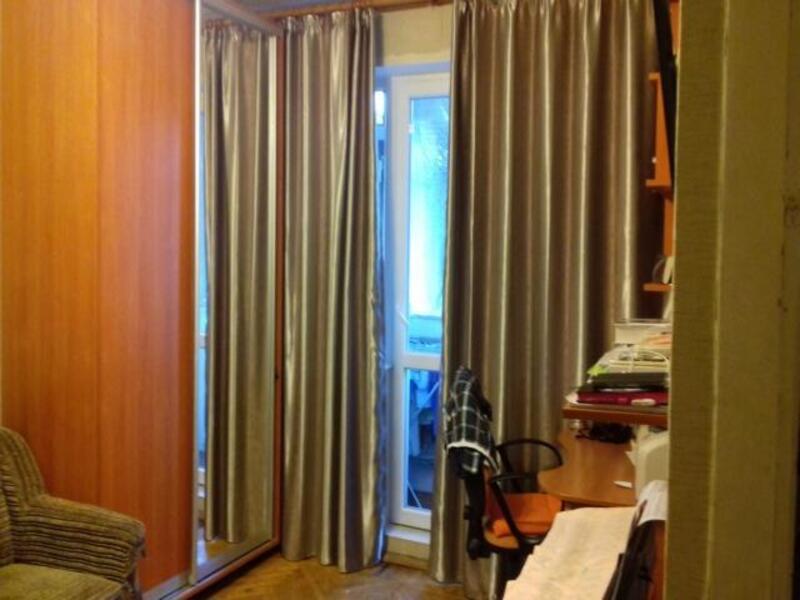 1 комнатная квартира, Харьков, Новые Дома, Танкопия (457988 11)