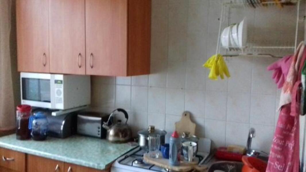 1 комнатная квартира, Харьков, Новые Дома, Танкопия (457988 13)