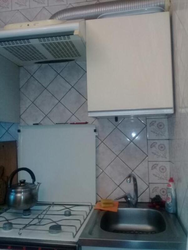 1 комнатная квартира, Харьков, Новые Дома, Танкопия (457988 9)