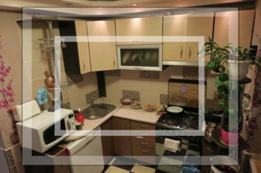 1 комнатная квартира, Харьков, Артема поселок, Ковтуна (457995 4)