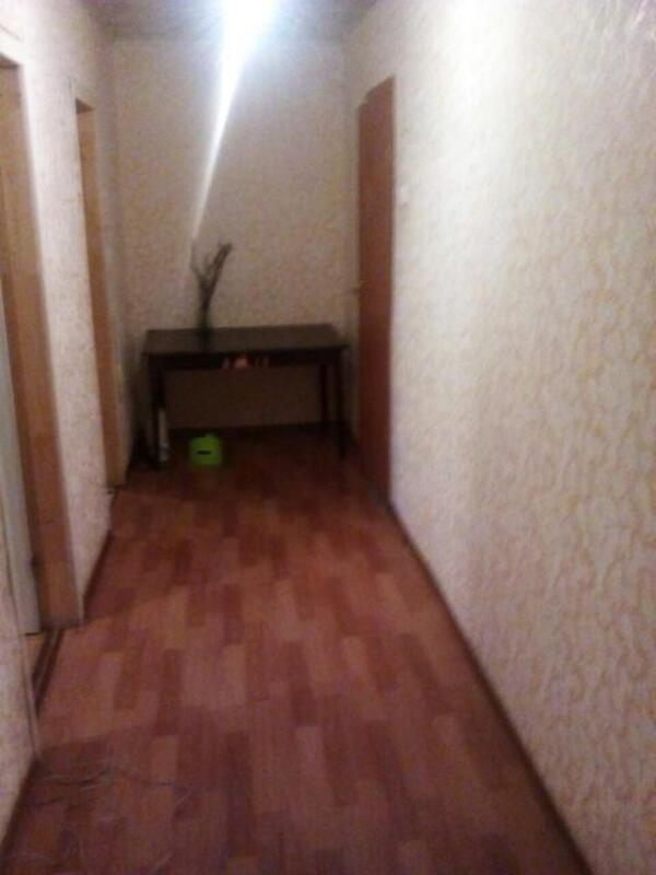 квартиру, 3 комн, Харьков, ОДЕССКАЯ, Зерновой пер. (458032 4)